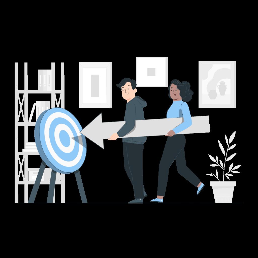 デイトラWebデザインコースを受講すると仕事を受注できる
