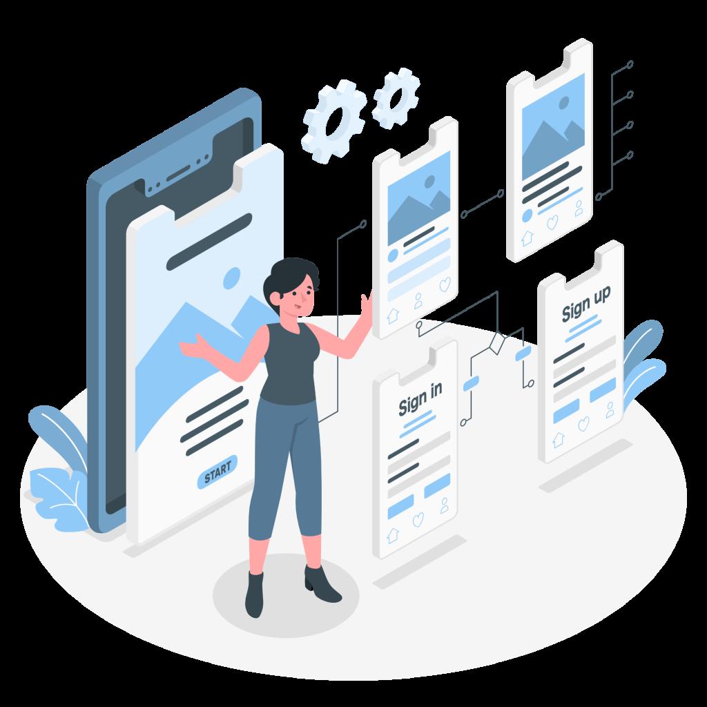 デイトラWebデザインコースはデザイナーになれる可能性がある
